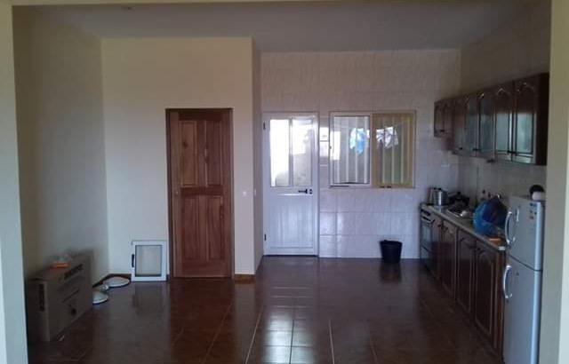 Vende se este magnífico apartamento T2