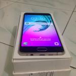 Samsung Galaxy A5 2016 Semi-novo