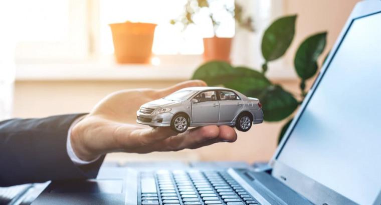 Vender carro usado online: crie o anúncio perfeito