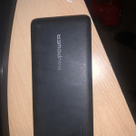 Power Bank 26500 mAH