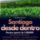 Pacotes Internos – Ilha de Santiago