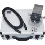 Microfone Condensador MXL V900