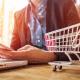 Como começar a vender online