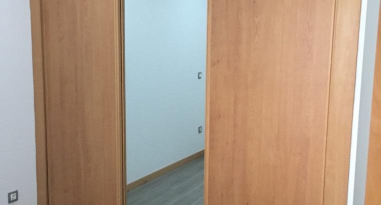 Um click e descubra o apartamento dos seus sonhos