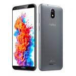 Smartphone NEFFOS C5 Plus