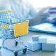 Tendências para os negócios online em 2021