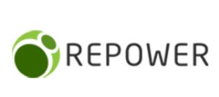Recrutamento de Um Técnico de Energias Renováveis