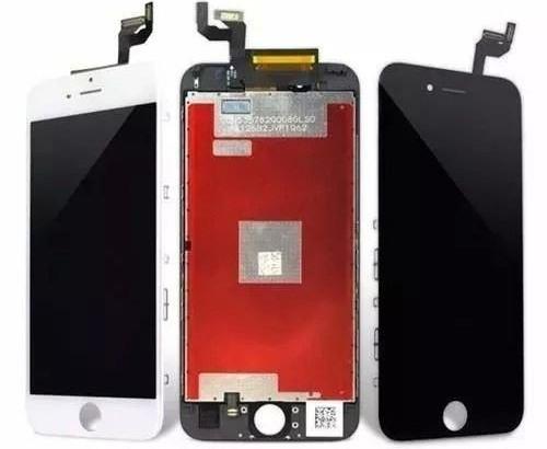 Ecrã / Visor / Display + Touch iPhone 8 Plus