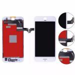 Ecrã / Visor / Display + Touch iPhone 7 Plus