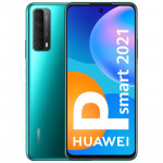 SMARTPHONE HUAWEI P SMART 2021 4GB/128GB
