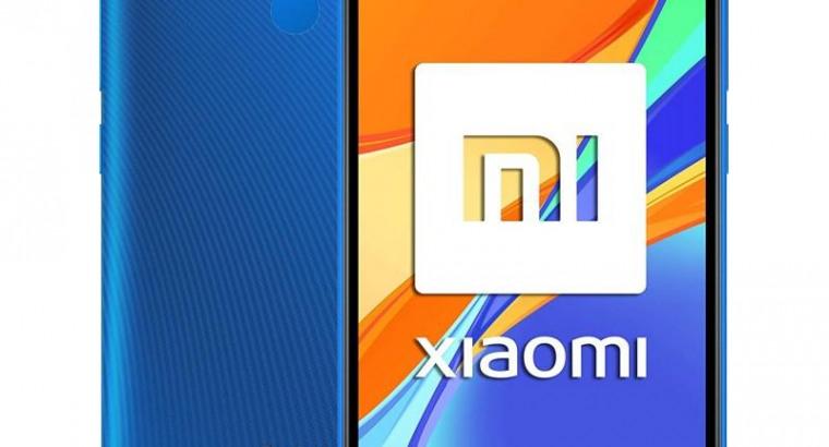 Smartphone Xiaomi Redmi 9c 2GB/32GB